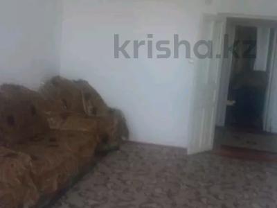 2-комнатная квартира, 60 м², 5/5 этаж, Мкр. Астана 26 — Аль-Фараби за 11 млн 〒 в Таразе