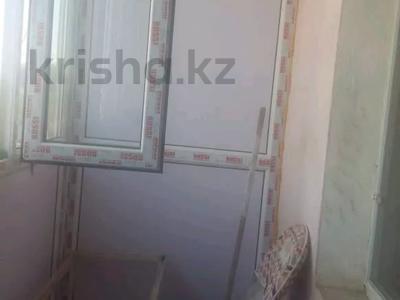 2-комнатная квартира, 60 м², 5/5 этаж, Мкр. Астана 26 — Аль-Фараби за 11 млн 〒 в Таразе — фото 2