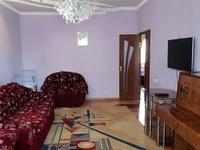 5-комнатная квартира, 90 м², 2/5 этаж, Гамалея 15 за 20.5 млн 〒 в Таразе