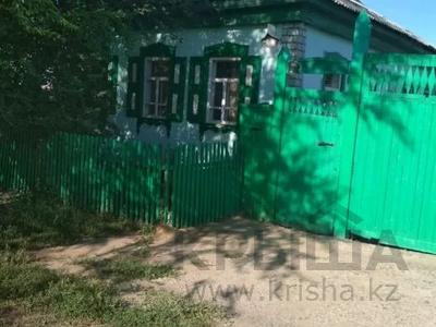 3-комнатный дом, 76 м², 6 сот., 2 Павлодар за 9.5 млн 〒