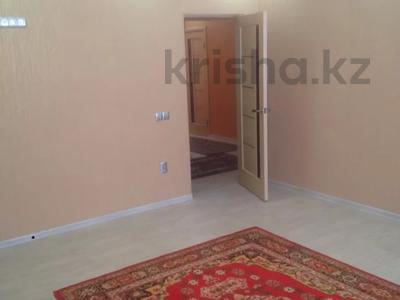 2-комнатная квартира, 78 м², 1/5 этаж помесячно, 31Б мкр, 31Б мкр 28 за 90 000 〒 в Актау, 31Б мкр