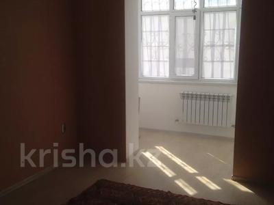 2-комнатная квартира, 78 м², 1/5 этаж помесячно, 31Б мкр, 31Б мкр 28 за 90 000 〒 в Актау, 31Б мкр — фото 6