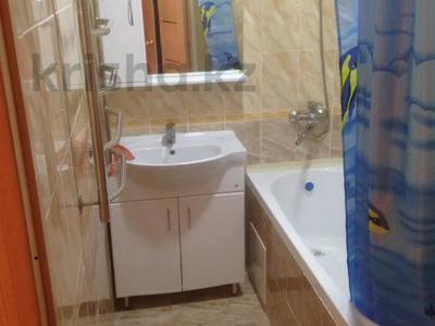 2-комнатная квартира, 78 м², 1/5 этаж помесячно, 31Б мкр, 31Б мкр 28 за 90 000 〒 в Актау, 31Б мкр — фото 7
