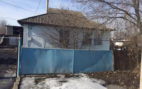4-комнатный дом, 62.5 м², 14 сот., Рахат 24 — Ынтымак за 11 млн 〒 в Караой