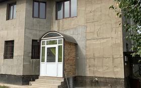 3-комнатный дом помесячно, 100 м², 6 сот., мкр Кайрат, Мкр Кайрат — Рускулова за 350 000 〒 в Алматы, Турксибский р-н