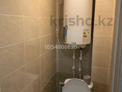 1-комнатная квартира, 35 м², 5/5 этаж посуточно, Республики 24 за 6 000 〒 в Караганде, Казыбек би р-н