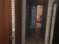 3-комнатный дом помесячно, 80 м², 3.5 сот.