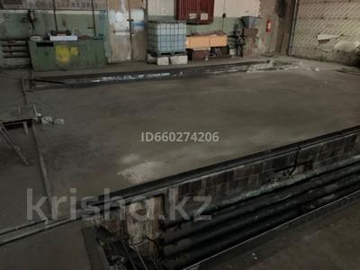 Помещение площадью 15 м², 14 мкр за 1 000 〒 в Караганде, Октябрьский р-н