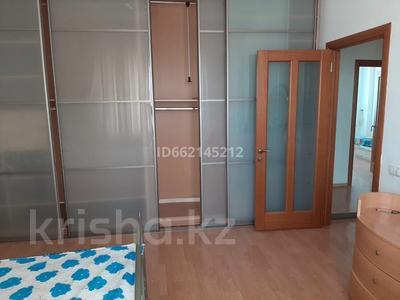 3-комнатная квартира, 107 м², 16/18 этаж помесячно, Отрар за 200 000 〒 в Нур-Султане (Астана), р-н Байконур — фото 2