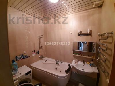 3-комнатная квартира, 107 м², 16/18 этаж помесячно, Отрар за 200 000 〒 в Нур-Султане (Астана), р-н Байконур — фото 3