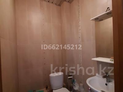 3-комнатная квартира, 107 м², 16/18 этаж помесячно, Отрар за 200 000 〒 в Нур-Султане (Астана), р-н Байконур — фото 7