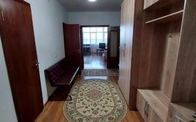 3-комнатная квартира, 100 м², 3/9 этаж, 4 пер капал 2а за 25 млн 〒 в Таразе