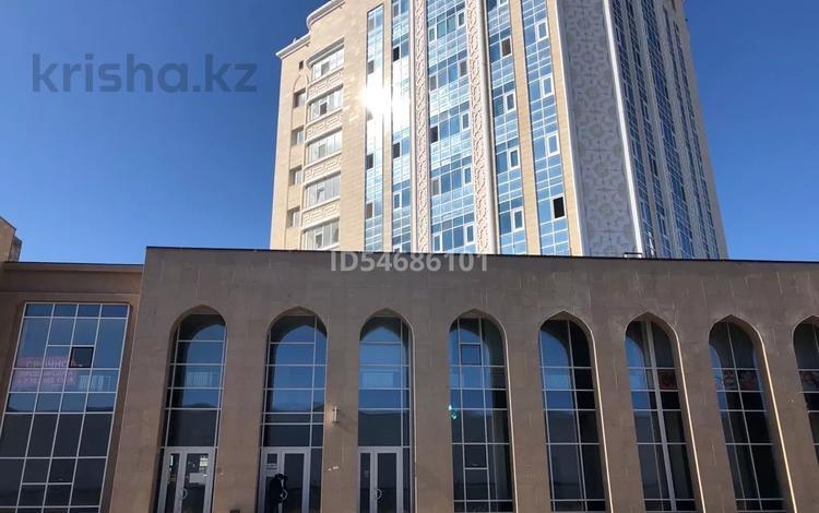 Офис площадью 750 м², Нажимиденова 18/2 за 950 000 〒 в Нур-Султане (Астана), Алматы р-н