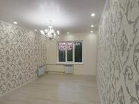 2-комнатная квартира, 56 м², 3/5 этаж, Мкр Карасу 48 за 19.5 млн 〒 в Шымкенте, Аль-Фарабийский р-н