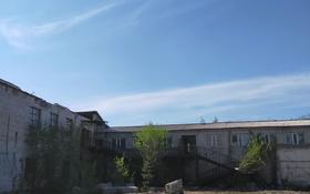 Здание, площадью 1620 м², Жангельдина 103 за 25 млн 〒 в Семее