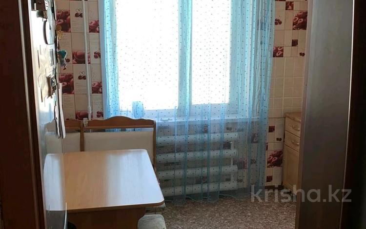 1-комнатная квартира, 34 м², 8/9 этаж, Хименко за 10.2 млн 〒 в Петропавловске