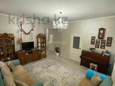 2-комнатная квартира, 60 м², 6/9 этаж, Кайыма Мухамедханова за 24 млн 〒 в Нур-Султане (Астана), Есиль р-н — фото 3