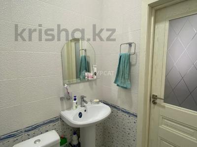 2-комнатная квартира, 60 м², 6/9 этаж, Кайыма Мухамедханова за 24 млн 〒 в Нур-Султане (Астана), Есиль р-н — фото 8