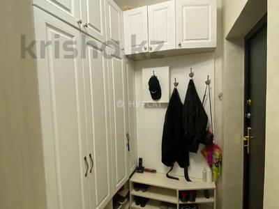 2-комнатная квартира, 60 м², 6/9 этаж, Кайыма Мухамедханова за 24 млн 〒 в Нур-Султане (Астана), Есиль р-н — фото 6
