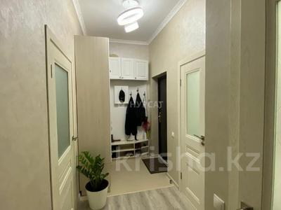 2-комнатная квартира, 60 м², 6/9 этаж, Кайыма Мухамедханова за 24 млн 〒 в Нур-Султане (Астана), Есиль р-н — фото 7