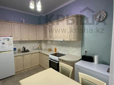 2-комнатная квартира, 60 м², 6/9 этаж, Кайыма Мухамедханова за 24 млн 〒 в Нур-Султане (Астана), Есиль р-н — фото 2