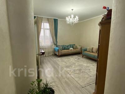 2-комнатная квартира, 60 м², 6/9 этаж, Кайыма Мухамедханова за 24 млн 〒 в Нур-Султане (Астана), Есиль р-н — фото 4