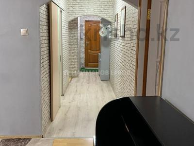 3-комнатная квартира, 65.3 м², 1/5 этаж, Тулебаева за 24.7 млн 〒 в Алматы, Медеуский р-н — фото 10