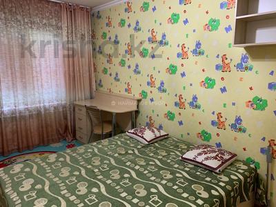 3-комнатная квартира, 65.3 м², 1/5 этаж, Тулебаева за 24.7 млн 〒 в Алматы, Медеуский р-н — фото 11