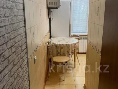 3-комнатная квартира, 65.3 м², 1/5 этаж, Тулебаева за 24.7 млн 〒 в Алматы, Медеуский р-н — фото 12