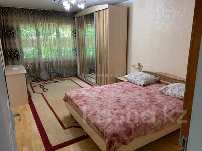 3-комнатная квартира, 65.3 м², 1/5 этаж, Тулебаева за 24.7 млн 〒 в Алматы, Медеуский р-н — фото 3