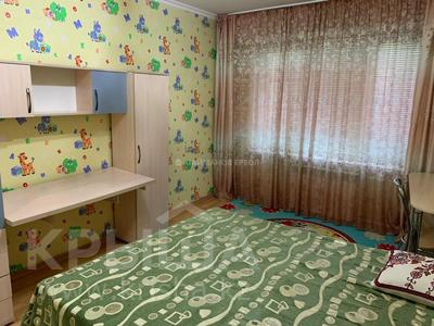 3-комнатная квартира, 65.3 м², 1/5 этаж, Тулебаева за 24.7 млн 〒 в Алматы, Медеуский р-н — фото 4