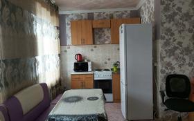 2-комнатная квартира, 52 м², 2/2 этаж помесячно, улица Сейфуллина 33 за 85 000 〒 в Балхаше