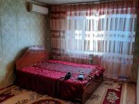 1-комнатная квартира, 34.2 м², 2/5 этаж помесячно