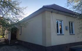 5-комнатный дом, 120 м², 20 сот., мкр Таусамалы 59 — 1-я улица Грозы за 86 млн 〒 в Алматы, Наурызбайский р-н