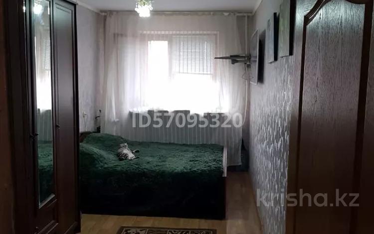 2-комнатная квартира, 44.3 м², 4/5 этаж, Производственная 1 — Мирзояна за 9.2 млн 〒 в Уральске