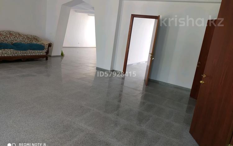 Офис площадью 140 м², Радлова 50 за 104 млн 〒 в Алматы, Медеуский р-н