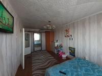 1-комнатная квартира, 36 м², 5/9 этаж, Ауэзова за 7.2 млн 〒 в Щучинске
