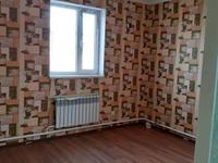 3-комнатный дом, 145 м², 7 сот., Шагала 182 за 12.5 млн 〒 в Актау