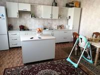 9-комнатный дом, 225 м², 17.5 сот.