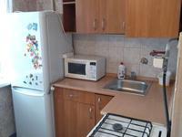 1-комнатная квартира, 31 м², 4/5 этаж, Лободы 33 за 9.8 млн 〒 в Караганде, Казыбек би р-н