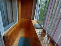 1-комнатная квартира, 25 м², 4/5 этаж посуточно