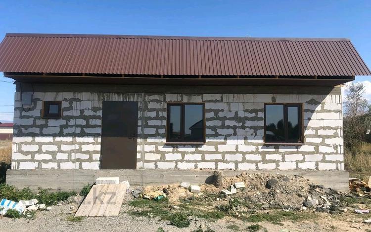 Участок 10 соток, Северо-Западный 111 за 5.5 млн 〒 в Талдыкоргане