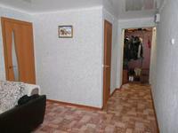 2-комнатная квартира, 44 м², 2/3 этаж