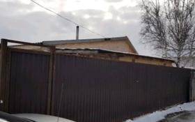 Дача с участком в 5 сот., Урожайная 87 — Центральная за 3.1 млн 〒 в Кокшетау