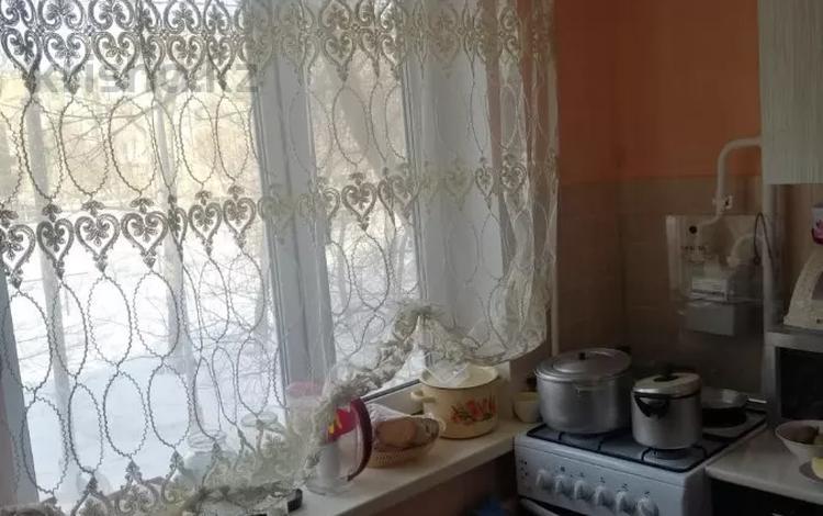 2-комнатная квартира, 45 м², 2/5 этаж, Алиханова 30/2 за 11.6 млн 〒 в Караганде, Казыбек би р-н