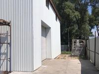 Помещение площадью 250 м²