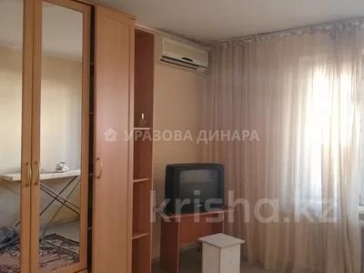 1-комнатная квартира, 36 м², 2/5 этаж помесячно, Сарыарка 31 — Жангельдина за 75 000 〒 в Нур-Султане (Астана), Сарыарка р-н