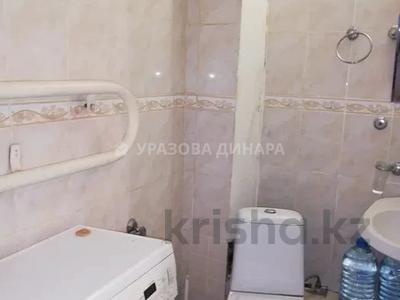 1-комнатная квартира, 36 м², 2/5 этаж помесячно, Сарыарка 31 — Жангельдина за 75 000 〒 в Нур-Султане (Астана), Сарыарка р-н — фото 2