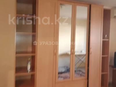 1-комнатная квартира, 36 м², 2/5 этаж помесячно, Сарыарка 31 — Жангельдина за 75 000 〒 в Нур-Султане (Астана), Сарыарка р-н — фото 3