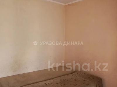 1-комнатная квартира, 36 м², 2/5 этаж помесячно, Сарыарка 31 — Жангельдина за 75 000 〒 в Нур-Султане (Астана), Сарыарка р-н — фото 7